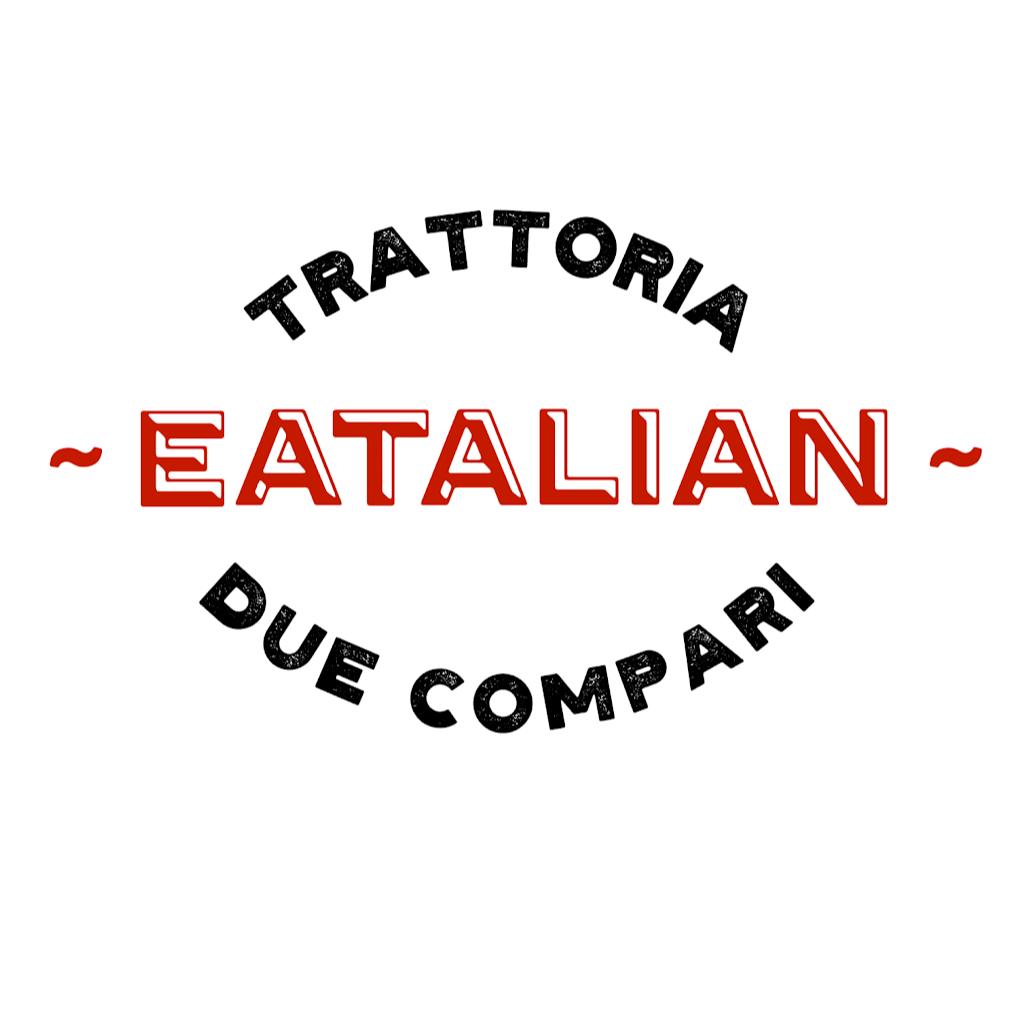 Trattoria Due Compari   restaurant   4331 N Ocean Dr, Lauderdale-By-The-Sea, FL 33308, USA   9543510310 OR +1 954-351-0310