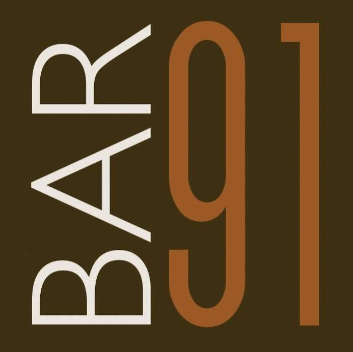 Bar 91 | restaurant | 400 Ave of the Champions, Palm Beach Gardens, FL 33418, USA | 5616272000 OR +1 561-627-2000