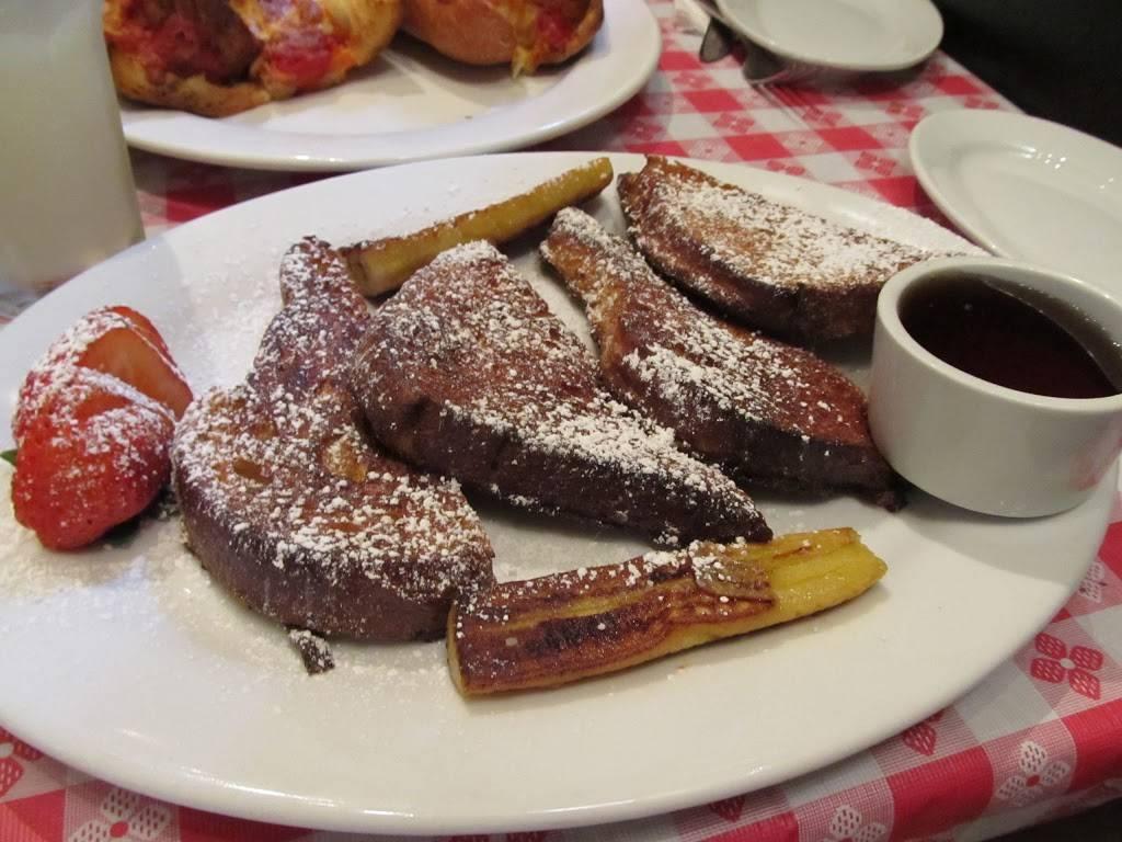 Johnny Pepperoni | restaurant | 4323, 219 11th St, Hoboken, NJ 07030, USA | 2018501533 OR +1 201-850-1533
