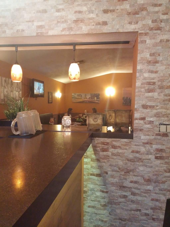 Towne House Pizza & Restaurant   restaurant   9215 FL-52, Hudson, FL 34669, USA   7278621149 OR +1 727-862-1149