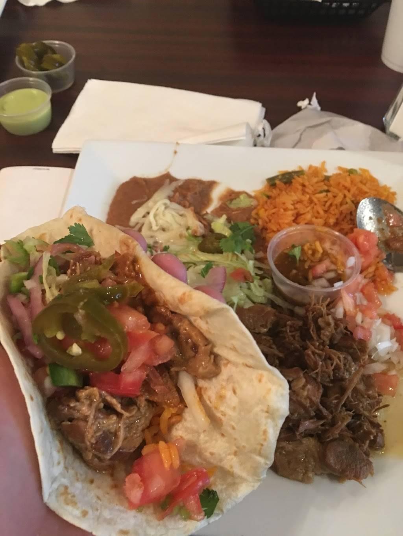 Tapatias Taqueria | restaurant | 12501 Lorain Ave, Cleveland, OH 44111, USA | 2166005505 OR +1 216-600-5505