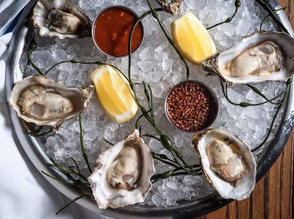 Light Horse Tavern | restaurant | 199 Washington St, Jersey City, NJ 07302, USA | 2019462028 OR +1 201-946-2028