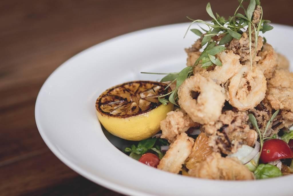 Suyo | restaurant | 1401 Plaza Dr, Bronx, NY 10452, USA | 7185377896 OR +1 718-537-7896