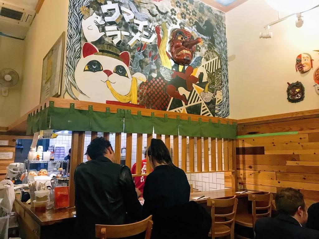 Andante   restaurant   128 Grand St, Brooklyn, NY 11249, USA   9293970010 OR +1 929-397-0010