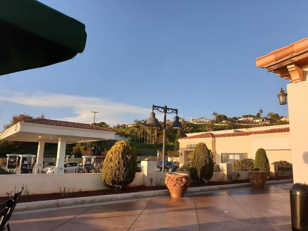 Starbucks | cafe | 31202 Palos Verdes Dr W, Rancho Palos Verdes, CA 90275, USA | 3102657230 OR +1 310-265-7230