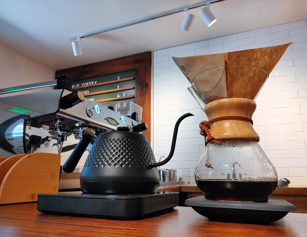 Amsterdam Coffee Bar   bakery   5667 York Rd. #7, New Hope, PA 18938, USA   2675440295 OR +1 267-544-0295