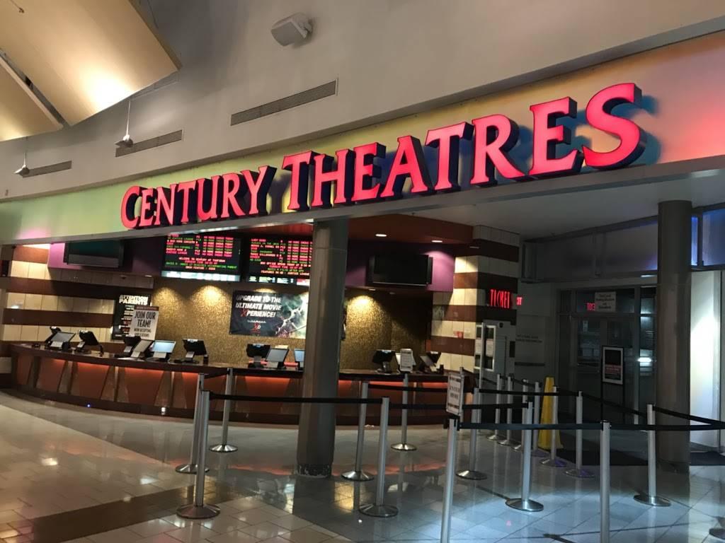 Century at Tanforan and XD | meal takeaway | 1188 El Camino Real 4th floor, San Bruno, CA 94066, USA | 6505886052 OR +1 650-588-6052