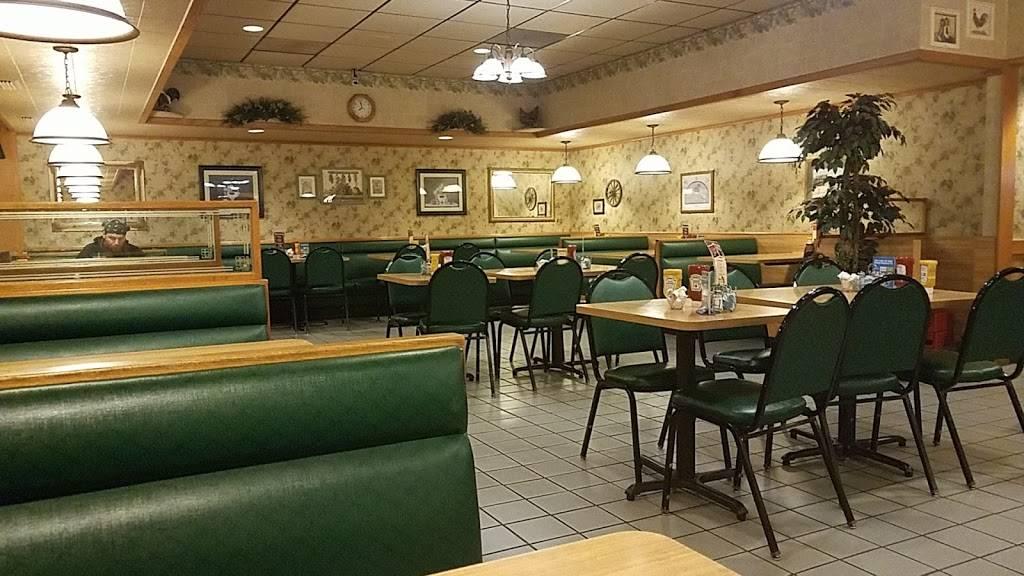 Hilltop Restaurant | restaurant | 28518 Hwy 55 East, Paynesville, MN 56362, USA | 3202434578 OR +1 320-243-4578