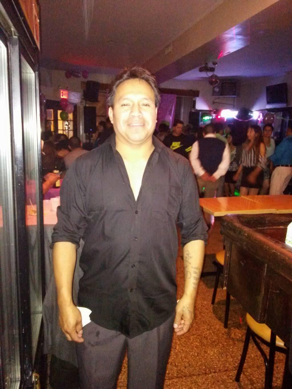 Ricon Ecuatoriano Inc | restaurant | 767 E 137th St, The Bronx, NY 10454, USA | 7185858389 OR +1 718-585-8389