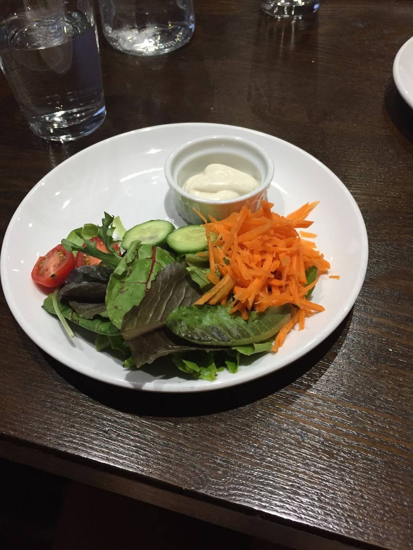 Jemz | restaurant | 1171 St Johns Pl, Brooklyn, NY 11213, USA | 3474420009 OR +1 347-442-0009