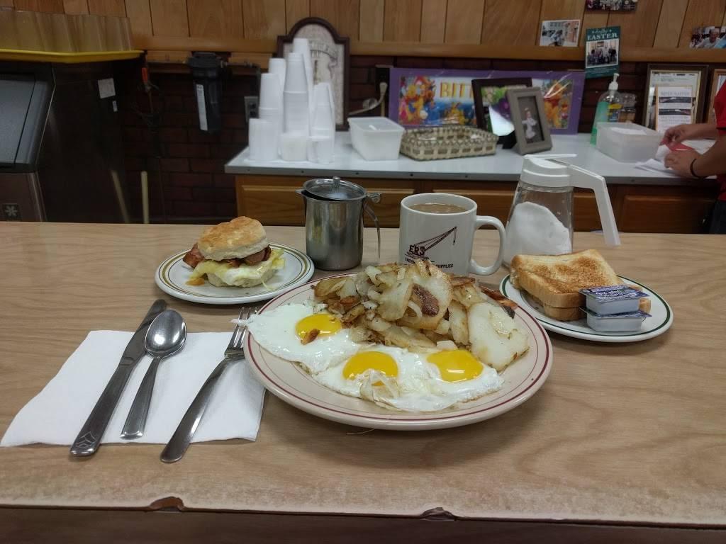 Bittings   restaurant   16 N 2nd St, Newport, PA 17074, USA   7175676709 OR +1 717-567-6709