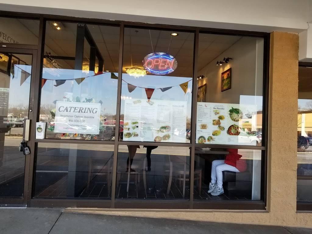 Viet Pho | restaurant | 1500 Almonesson Rd b7, Deptford Township, NJ 08096, USA | 8563025898 OR +1 856-302-5898