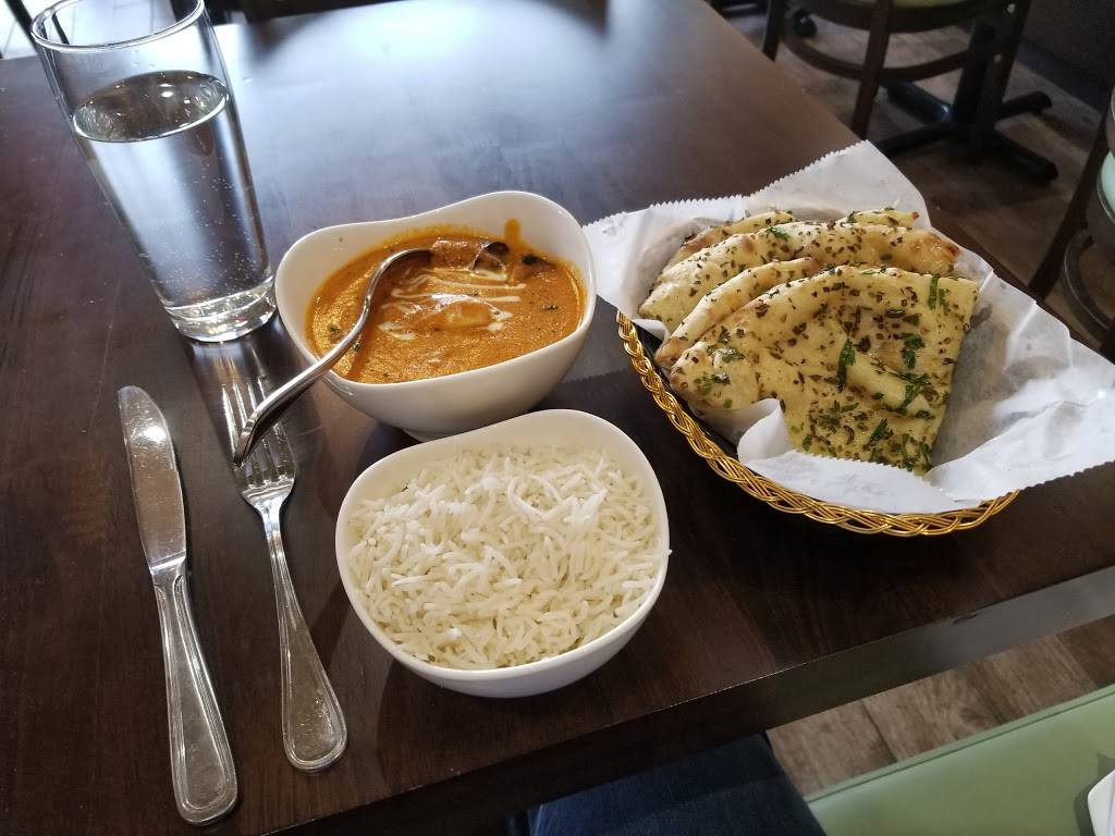 Aroma Indian Cuisine | restaurant | 63-40 Woodhaven Blvd, Rego Park, NY 11374, USA | 7182000010 OR +1 718-200-0010
