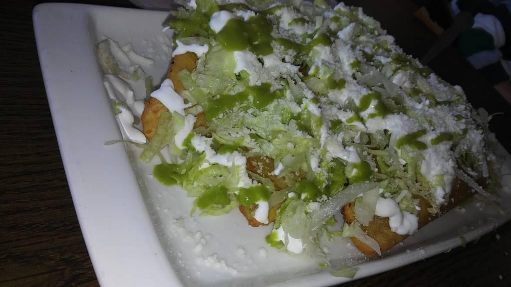 Taqueria Emanuel   restaurant   4505 Park Blvd N, Pinellas Park, FL 33781, USA   7272509574 OR +1 727-250-9574