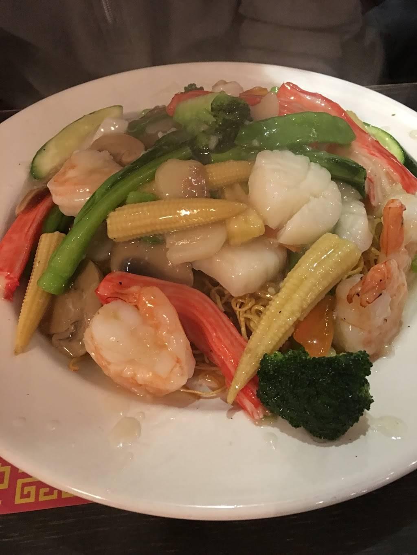 New Moon | restaurant | 536 3rd Ave, New York, NY 10016, USA | 2127792828 OR +1 212-779-2828