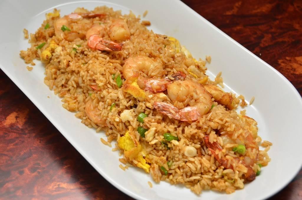 La casa del Chef | restaurant | 220A Main St, Ridgefield Park, NJ 07660, USA | 2012299719 OR +1 201-229-9719