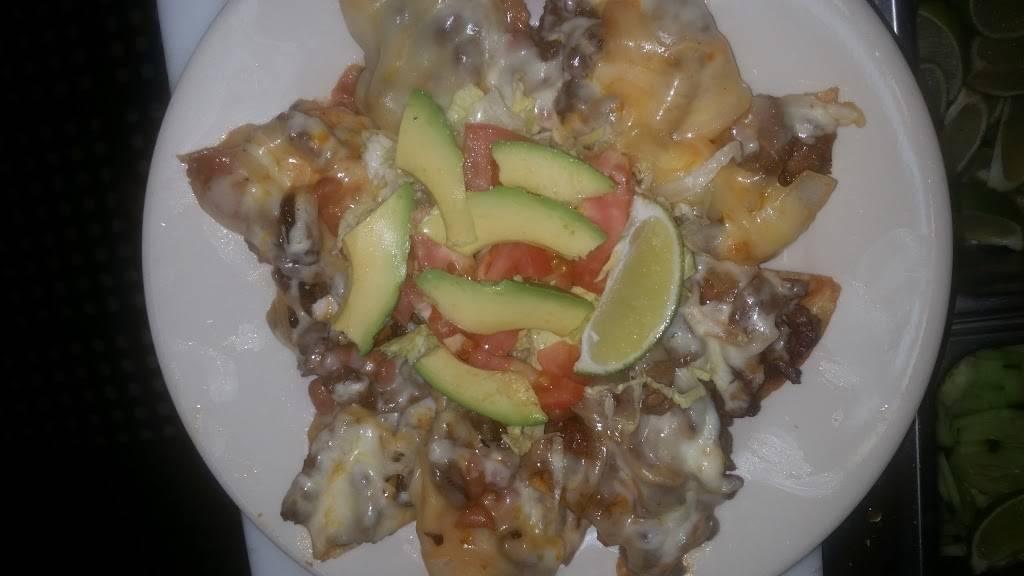 El Sabor Latino   restaurant   620 4th Ave, Brooklyn, NY 11215, USA   7187889063 OR +1 718-788-9063