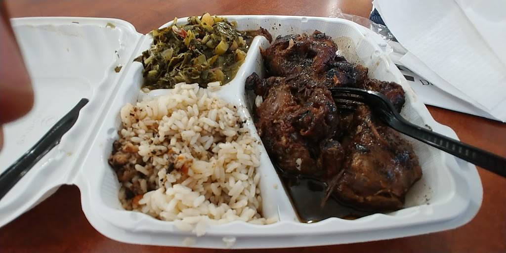 Ruby's Southern Kitchen | restaurant | 14207 Old Annapolis Rd suite a, Bowie, MD 20720, USA | 2402603989 OR +1 240-260-3989