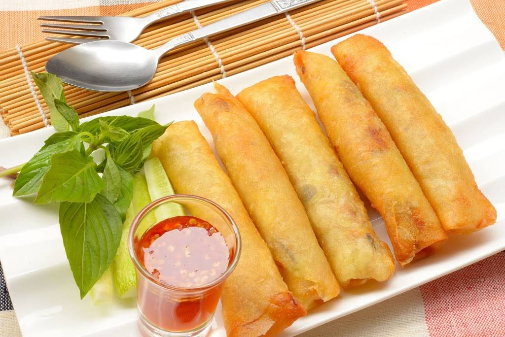 Golden Palace Restaurant | meal delivery | 2828 Kingsway Drive, Oakville, ON L6J 7M2, Canada | 9058298688 OR +1 905-829-8688