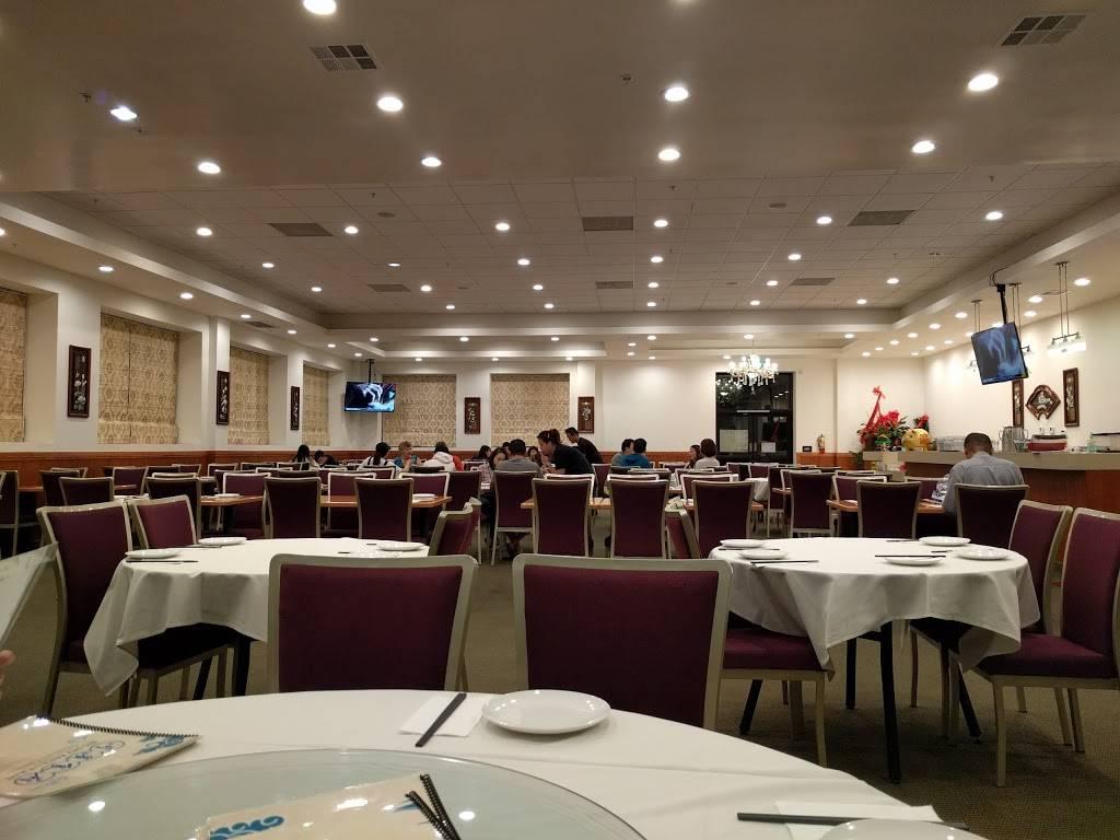 Big Sky Restaurant 1575 University Ave Ste A Riverside