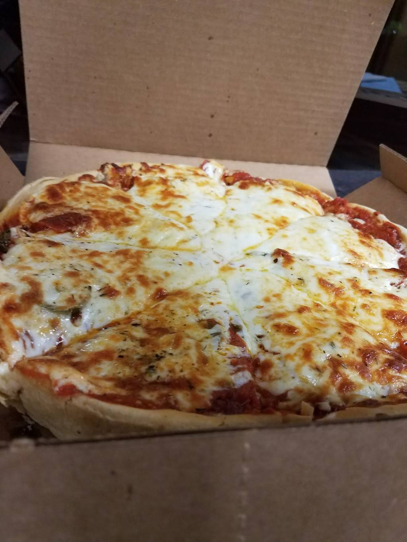 Rosatis Pizza | restaurant | 705 E Roosevelt Rd, Lombard, IL 60148, USA | 6306201700 OR +1 630-620-1700