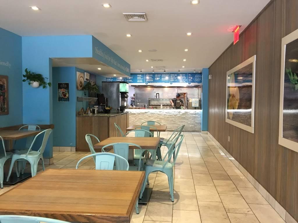 Eons | restaurant | 633 2nd Ave, New York, NY 10016, USA | 2126961234 OR +1 212-696-1234