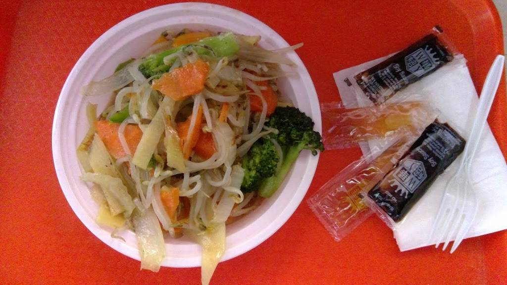 Sing Garden | meal takeaway | 1165 Castle Hill Ave, Bronx, NY 10462, USA | 7188243267 OR +1 718-824-3267
