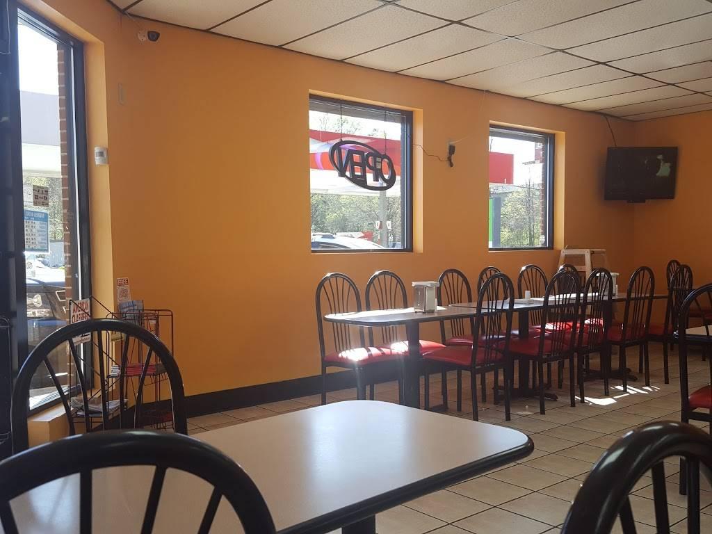 Taco Riendo 3   restaurant   3619 Reynolda Rd Suite 100, Winston-Salem, NC 27106, USA   3369224749 OR +1 336-922-4749