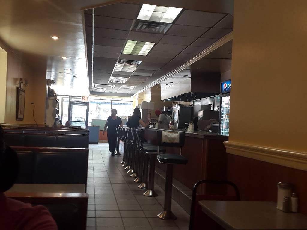 Academy   restaurant   69 Lafayette Ave, Brooklyn, NY 11217, USA   7182379326 OR +1 718-237-9326