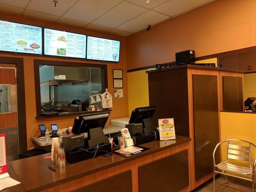 30 Burgers   restaurant   601 US-206, Hillsborough Township, NJ 08844, USA   9088293001 OR +1 908-829-3001