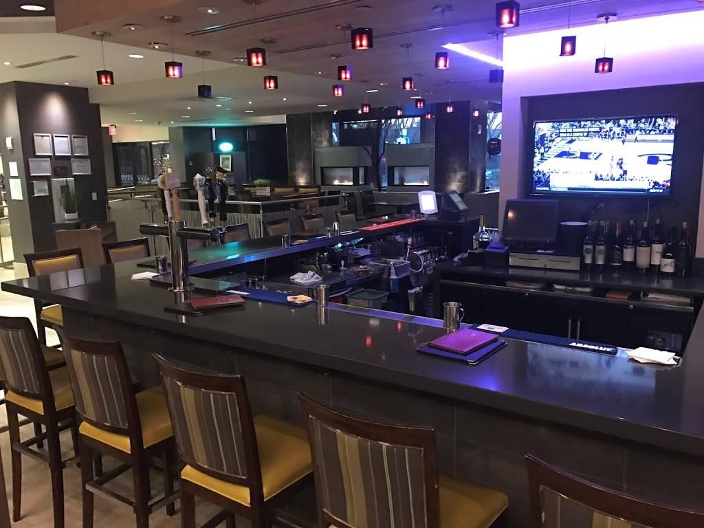 Urban Plum | restaurant | 300 Plaza Dr, Secaucus, NJ 07094, USA | 2015200574 OR +1 201-520-0574