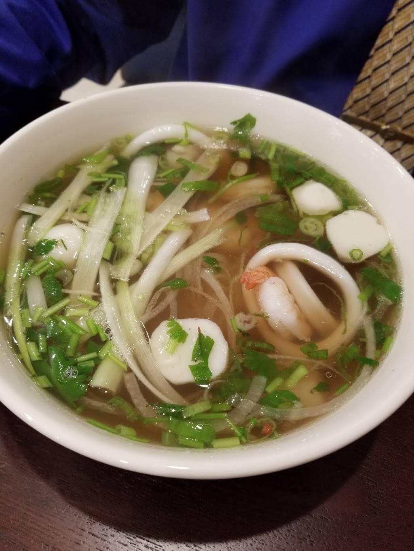 96 Vietnamese Cuisine | meal takeaway | 810 GA-96 Suite 600, Warner Robins, GA 31088, USA | 4783593068 OR +1 478-359-3068