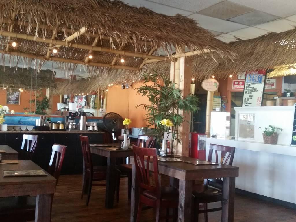 La Jamaya   restaurant   15446 Amar Rd, La Puente, CA 91744, USA   6269376589 OR +1 626-937-6589