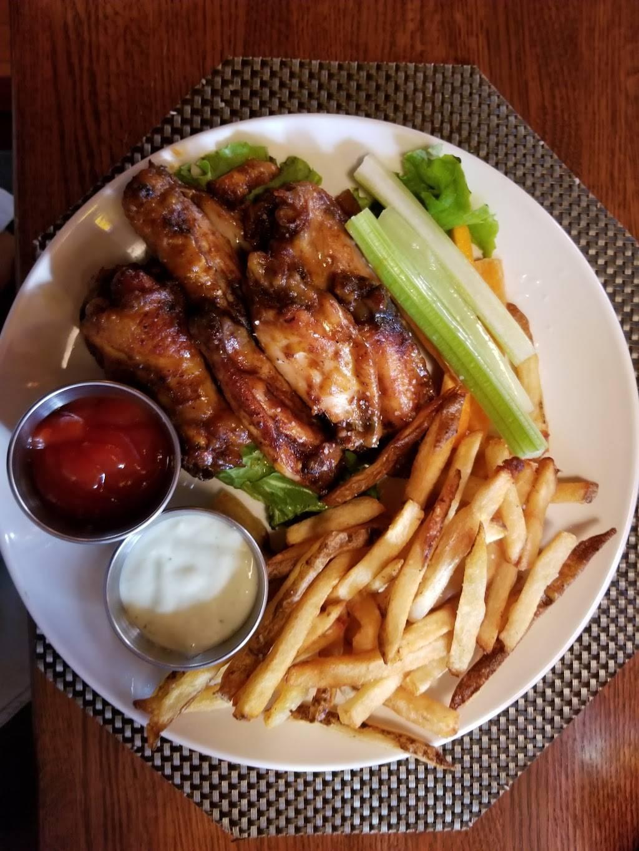 Barking Dog | restaurant | 1678 3rd Ave, New York, NY 10128, USA | 2128311800 OR +1 212-831-1800