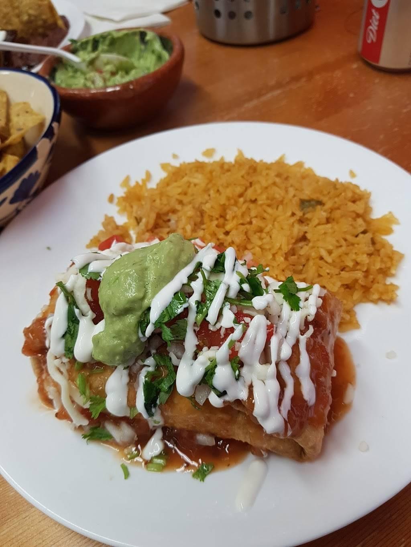Latinoamerica Unida | restaurant | 18 Concession St #101, Cambridge, ON N1R 2G6, Canada | 5192673634 OR +1 519-267-3634