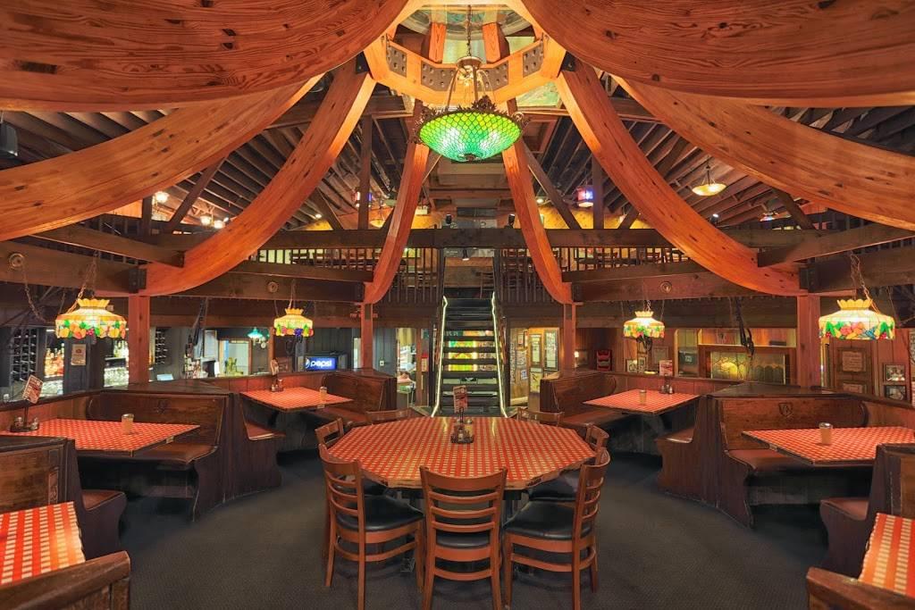Aurelios Pizza | restaurant | 18162 Harwood Ave, Homewood, IL 60430, USA | 7087988050 OR +1 708-798-8050