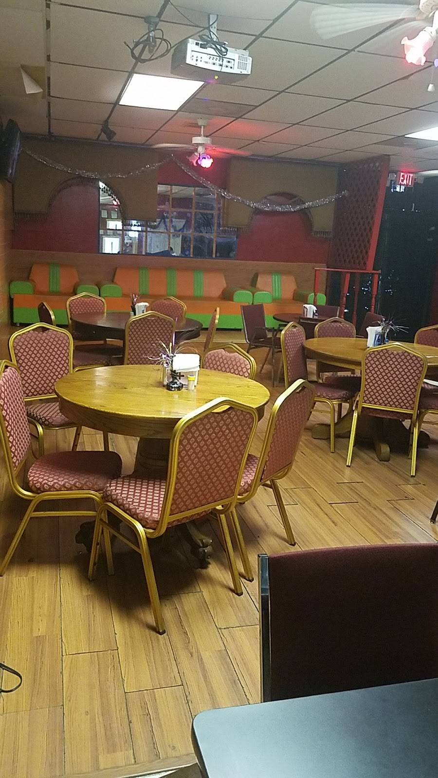Ewatomi Natural Herbs And African Foods Restaurant 15000