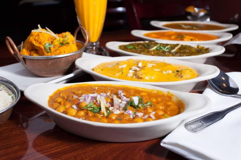 Sugandh Indian Restaurant & Bar   restaurant   333 Broadway, Millbrae, CA 94030, USA   6507770907 OR +1 650-777-0907
