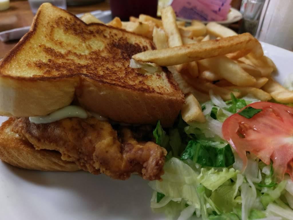 Bud Jones Restaurant   restaurant   1440 SW Military Dr, San Antonio, TX 78221, USA   2109779161 OR +1 210-977-9161