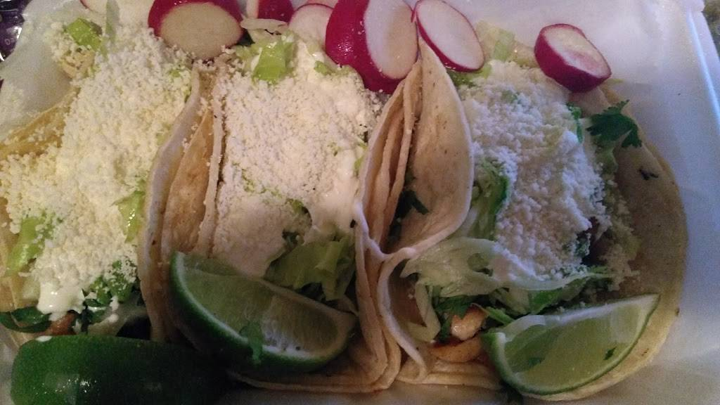Tacos Al Gusto Food Truck | restaurant | 3394 Broadway, New York, NY 10031, USA | 6464631200 OR +1 646-463-1200