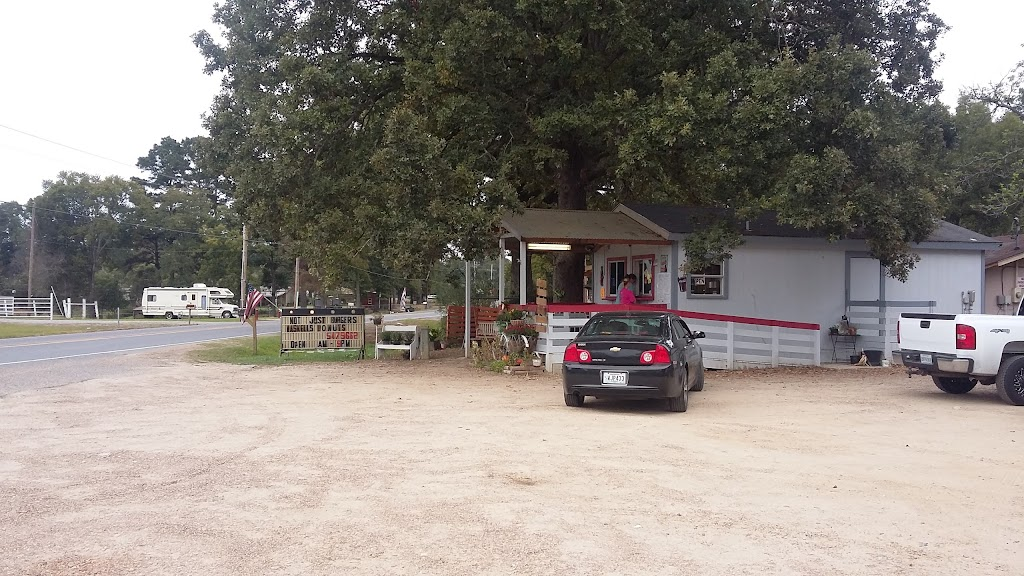 Not Just Burgers | cafe | 7476 Old Monroe Rd, Bastrop, LA 71220, USA | 3185479662 OR +1 318-547-9662