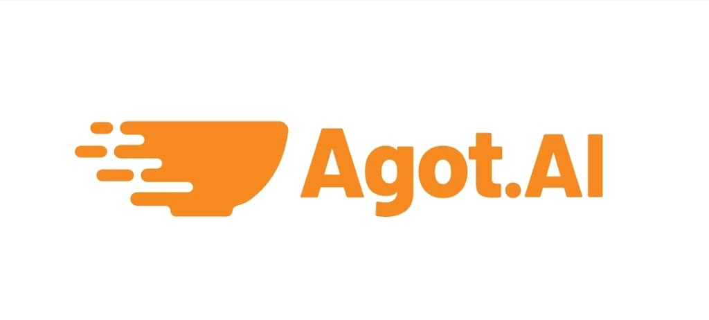 Agot AI | restaurant | 727 Wood St, Pittsburgh, PA 15221, USA | 4124383489 OR +1 412-438-3489
