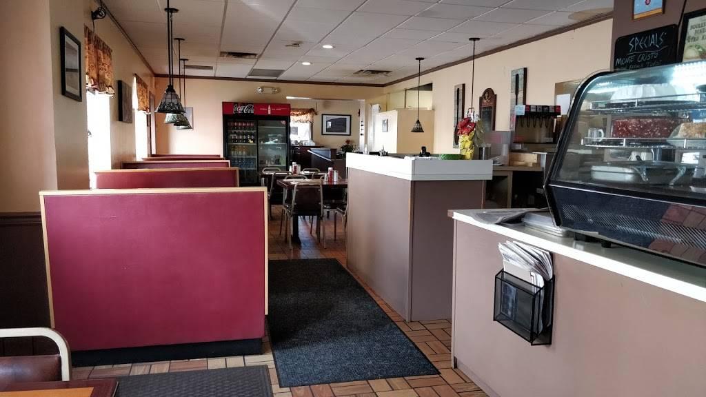 Boulevard Diner   meal takeaway   1800 Boulevard Ave, Scranton, PA 18509, USA   5703475555 OR +1 570-347-5555
