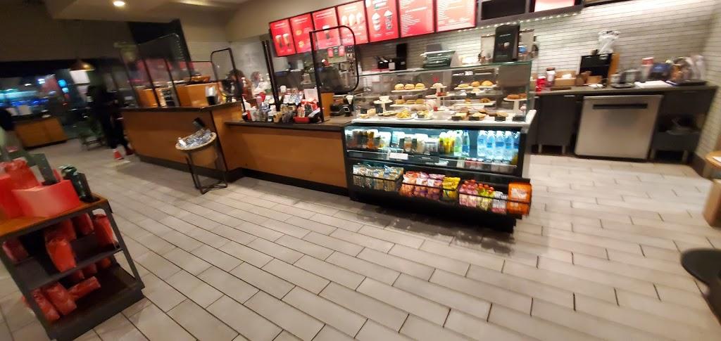 Starbucks | cafe | 4468 Chamblee Dunwoody Rd, Dunwoody, GA 30338, USA | 7704551218 OR +1 770-455-1218