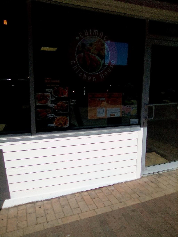 Chimac Chicken House | restaurant | 121 Marshall St, Syracuse, NY 13210, USA | 3158703273 OR +1 315-870-3273