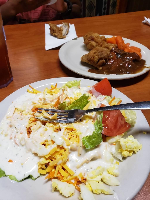 Ponderosa   restaurant   1817 N Locust Ave Dr, Lawrenceburg, TN 38464, USA   9317626261 OR +1 931-762-6261