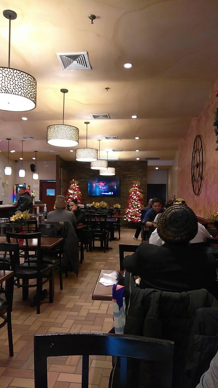 El Valle   restaurant   1304, 450 E 149th St, Bronx, NY 10455, USA   3472719192 OR +1 347-271-9192