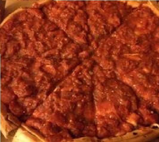 Pizza For U   restaurant   3235, 970 E 9th St, Lockport, IL 60441, USA   8158342888 OR +1 815-834-2888