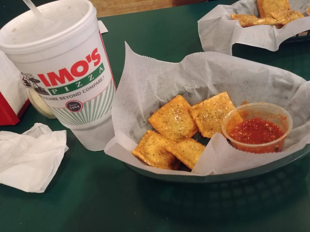 Imos Pizza | meal delivery | 636 W Republic Rd, Springfield, MO 65807, USA | 4178864667 OR +1 417-886-4667
