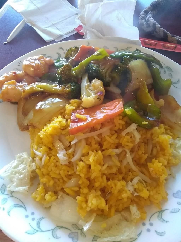 New China Royal Restaurant | restaurant | 103 Genesee St, Auburn, NY 13021, USA | 3152589888 OR +1 315-258-9888